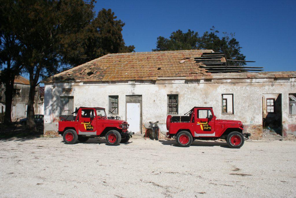 Jeep Present20081110_0024